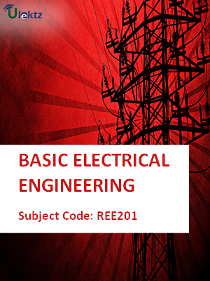 Important questions for Basic Electrical Engineering