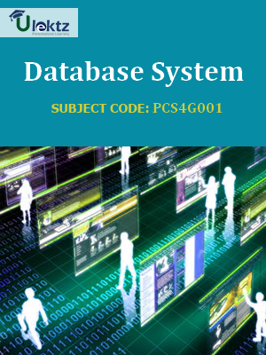 Important Questions for Database System