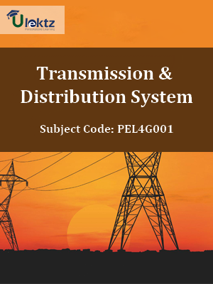 Important Questions for Transmission & Distribution System