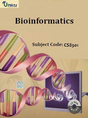 Important Questions for Bioinformatics