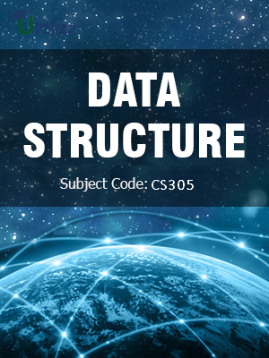 Important Questions for Data Structure