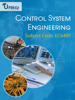 Important Questions for Control System Engineering