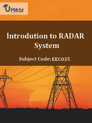 Important Questions for lntrodution to RADAR System