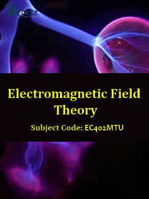 Important Questions for Electromagnetic Field Theory