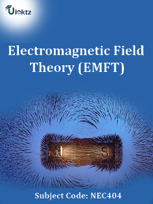 Important Questions for Electromagnetic Field Theory (EMFT)