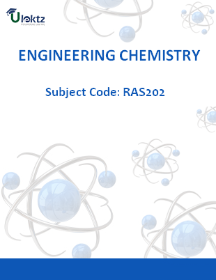 Important Questions for Engineering Chemistry