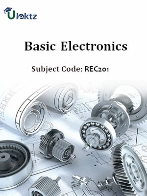 Important Questions for Basic Electronics