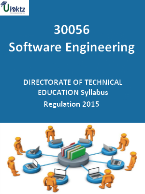 Software Engineering_Syllabus