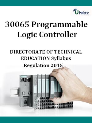 Programmable Logic Controller_Syllabus