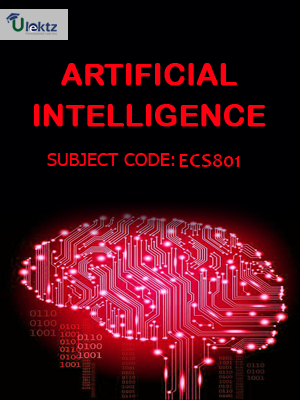Important Questions for Artificial Intelligence