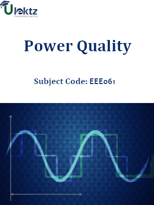 Important Questions for Power Quality