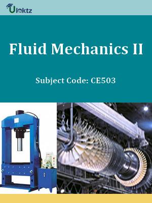 Important Question for Fluid Mechanics II