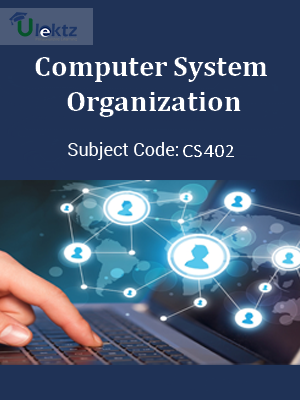Important Question for Computer System Organization