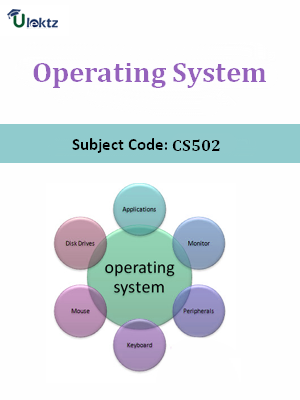 Important Question for Operating System