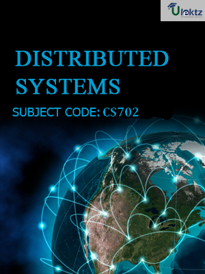 Important Question for Distributed Systems
