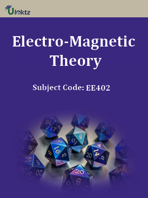 Important Question for Electro-Magnetic Theory