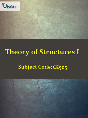 Important Questions for Theory of Structure I