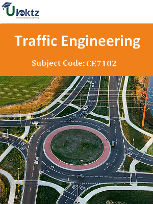 Important Questions for Traffic Engineering