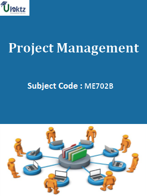 Important Question for Project Management