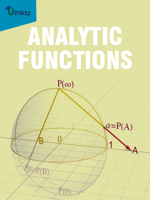 ANALYTIC_FUNCTIONS