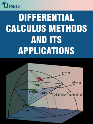 DIFFERENTIAL CALCULUS METHODS AND ITS APPLICATIONS