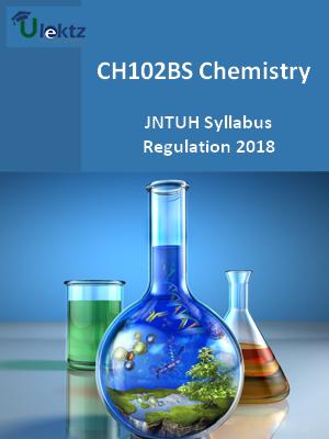Chemistry_Syllabus