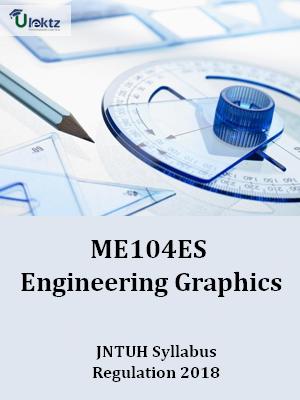 Engineering Graphics_Syllabus