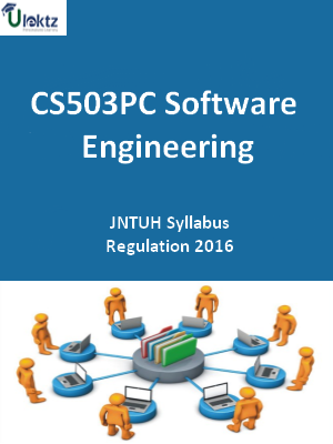 Software Engineering_Syllabus