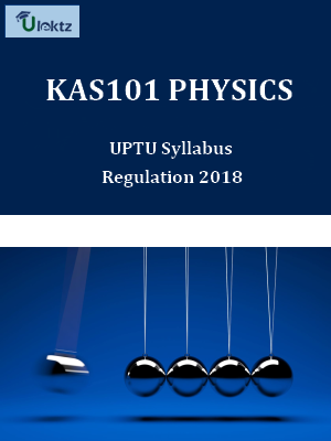 Physics_Syllabus