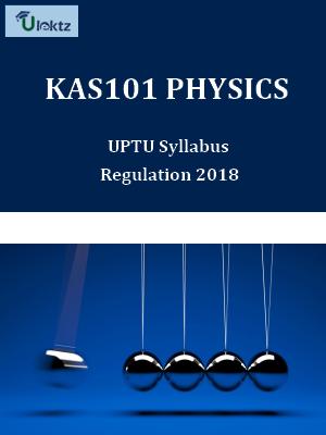 Physics_Syllabus