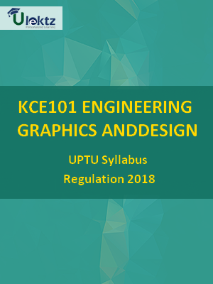 Engineering Graphics and Design _Syllabus
