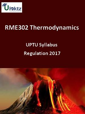 Thermodynamics_Syllabus