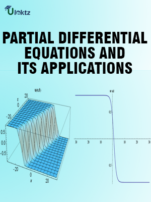 PARTIAL DIFFERENTIAL EQUATIONS AND ITS APPLICATIONS