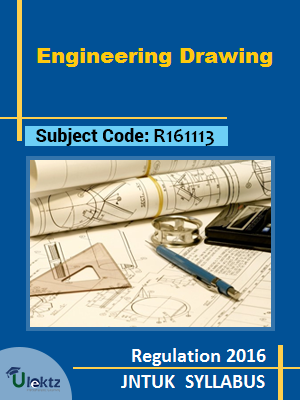 Engineering Drawing_Syllabus