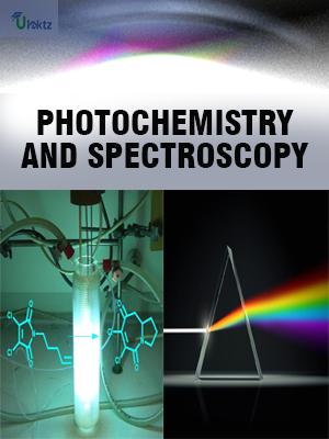 PHOTOCHEMISTRY AND SPECTROSCOPY