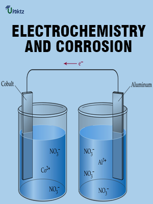 ELECTROCHEMISTRY AND CORROSION