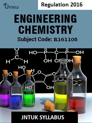 Engineering Chemistry_Syllabus