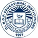 NGPIT-logo