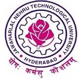 JNTU-logo