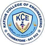 KCE-logo