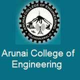 Arunai-logo