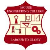 Tagore-logo