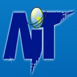 college logo