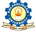 Kalasalingam-logo
