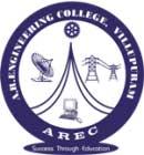 A.R-logo