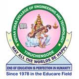VVCE-logo
