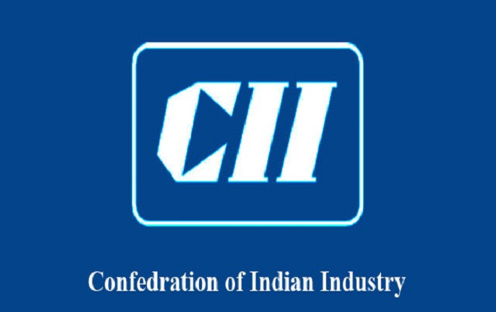 Manufacturing Innovation Conclave