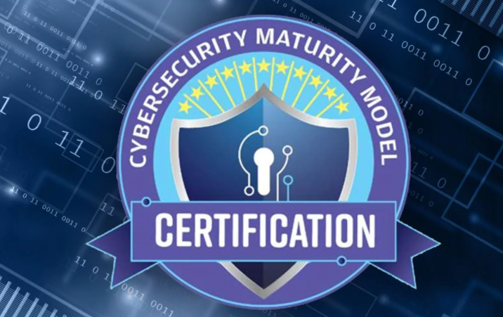 Cybersecurity Maturity Model Certification (CMMC): What You Need To Know