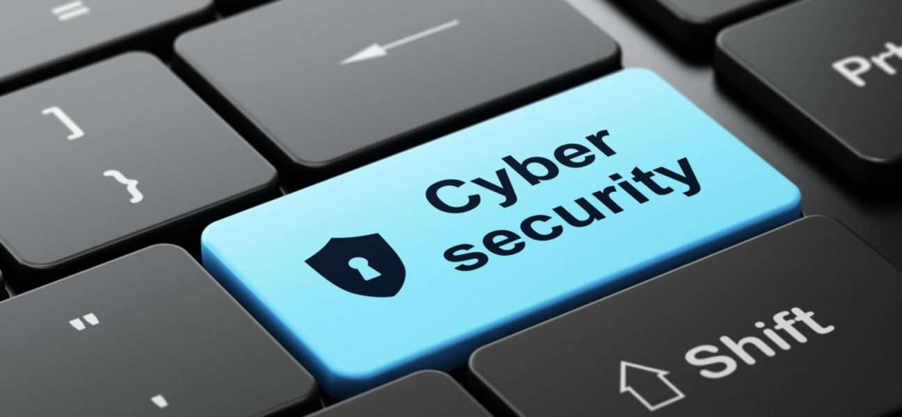 International Cyber Security