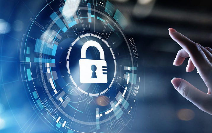 Cybersecurity in Government Virtual Summit